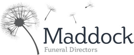 Maddock Funeral Directors